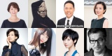 TOKYO FMで放送中の秋元康氏プロデュースの深夜のガチ生トーク番組『TOKYO SPEAKEASY』の18日からの出演者が決定