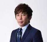 松浦氏、エイベックスCEO退任へ