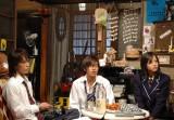 ドラマ『野ブタ。をプロデュース』特別編第7話から最終話の放送が決定(C)日本テレビ