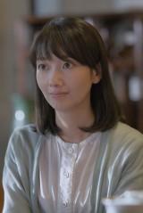 土曜ドラマ『路(ルウ)〜台湾エクスプレス〜』5月16日スタート。主演の波瑠(C)NHK