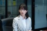 土曜ドラマ『路(ルウ)〜台湾エクスプレス〜』第1回(5月16日スタート)(C)NHK
