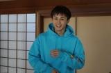 『美食探偵 明智五郎』(毎週日曜 後10:30)第6話に出演する草川拓弥(C)日本テレビ