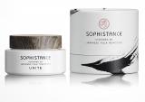 新商品のクリーム「SOPHISTANCE UNITE」