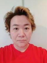 近藤春菜オフィシャルブログ『ハリセンボン春菜のブログ』より