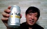 酒井健太=『第3回 いいかも!オンライン飲み ASAHI SUPER DRY VIRTUAL BAR』