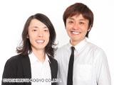 てんしとあくま・川口敦典さん(右)が死去 相方のかんざきが気丈なツイート