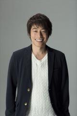 MBSの新番組『田村淳のコンテンツHolic』