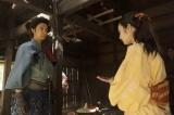 大河ドラマ『麒麟がくる』第18回より(C)NHK