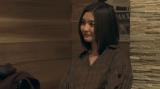 『TERRACE HOUSE TOKYO 2019-2020』42話場面カット(C)フジテレビ/イースト・エンタテインメント