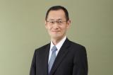 山中伸弥氏(C)京都大学iPS細胞研究所