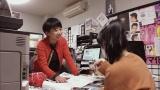 19日放送の『セブンルール』(C)カンテレ