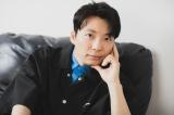 星野源 photo:田中達晃/Pash(C)oricon ME inc.