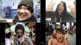 フワちゃんがオススメする国は?(C)NHK