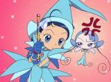 『おジャ魔女どれみセレクション』が6月5日からBS11で放送 (C)東映アニメーション
