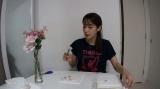 20日放送のバラエティー番組『今夜くらべてみました』(C)日本テレビ