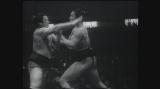 5月31日放送『大相撲特別場所〜テレビ桟敷へようこそ』第2週「しのぎを削ったライバルたち」(C)NHK