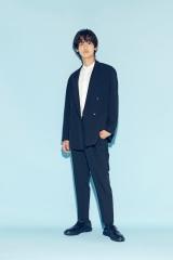 吉本興業グループの株式会社Showtitleに所属することが決定した山田恭