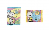 ユニバーサル・スタジオ・ジャパン公式オンラインショップで販売する商品(C)2020 Peanuts Worldwide LLC