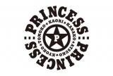 プリンセス プリンセス