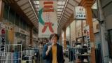 三重県桑名市のPRでRHYMESTERのMummy-Dが書き下ろした楽曲「くわなにさくはな」