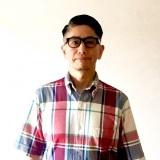 ポニーキャニオンで地域活性化事業を手がける「エリアアライアンス部」部長・村多正俊氏
