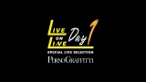ポルノグラフィティが5月22日〜24日の3日間、ライブ映像セレクションをYouTubeプレミア公開