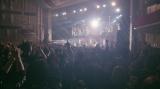BiSHが1月のNHKホール公演より「beautifulさ」のライブ映像をYouTubeで公開