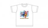 『パックマン』×『転生したらスライムだった件』(C)川上泰樹・伏瀬・講談社/転スラ製作委員会 PAC-MAN&(C)BANDAI NAMCO Entertainment Inc.