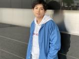 2018年の「ジュノン・スーパーボーイ・コンテスト」で、フォトジェニック賞、明色美顔ボーイ賞をダブル受賞した、坪根悠仁