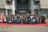 昨年開催された『ゆうばり国際ファンタスティック映画祭』の様子