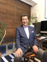 加山雄三=5月25日放送、BS朝日『歌っていいだろう』はリモート収録