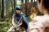 『勇者ヨシヒコと魔王の城』1話より(C)「勇者ヨシヒコと魔王の城」製作委員会