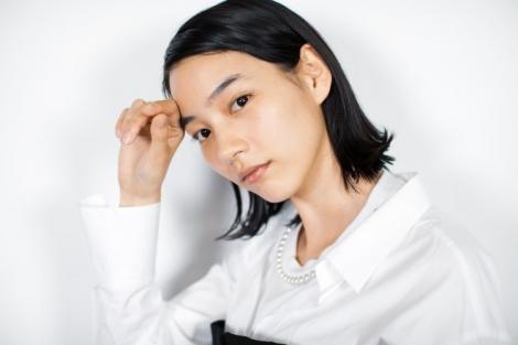 サムネイル のん (C)oricon ME inc.