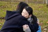 連続ドラマ『美食探偵 明智五郎』特別編の場面カット(C)日本テレビ