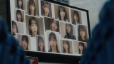 4期生も全員参加=乃木坂46新曲「世界中の隣人よ」MV
