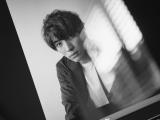 写真家・荒木勇人氏がオンラインで撮影した福士蒼汰