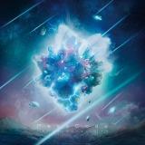 PassCode「STARRY SKY」(ユニバーサル ミュージック/5月20日発売)