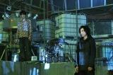 『連続ドラマW 太陽は動かない −THE ECLIPSE−』今後の見どころは?(C)吉田修一/幻冬舎(C)2020WOWOW