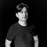『連続テレビ小説 「エール」 オリジナル・サウンドトラック』音楽を手掛けたのは瀬川英史