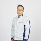 パナソニック『レッツノート夏モデル』発売オンライン説明会に出席した矢吹精一さん