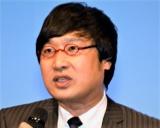 山里亮太、ラジオで木村花さん追悼