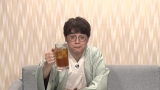 29日放送のバラエティー番組『ダウンタウンなう』(C)フジテレビ