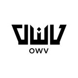 ボーイズグループ『OWV(オウブ)』