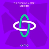TOMORROW X TOGETHER『The Dream Chapter: ETERNITY』(Big Hit Entertainment/5月18日発売)