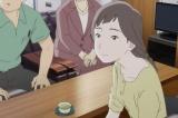 アニメ映画『泣きたい私は猫をかぶる』のキャラクター画像=水谷薫(C)2020 「泣きたい私は猫をかぶる」製作委員会
