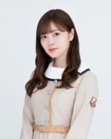 『バズリズム02』新企画『テレFES.2020』に出演する乃木坂46・白石麻衣
