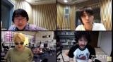 ニッポン放送のラジオ特別番組『日比谷音楽祭 ON RADIO』の模様