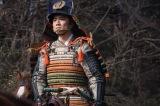 大河ドラマ『麒麟がくる』第20回より。松平元康(風間俊介) (C)NHK