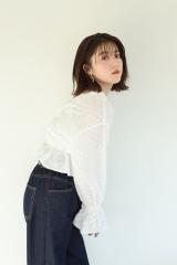 """""""ちゃんえな""""中野恵那、Popteenモデル卒業「人生の中で大きな節目」次の目標は女優"""