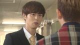 6月1日放送『痛快TV スカッとジャパン』に出演するDA PUMPのYORI (C)フジテレビ